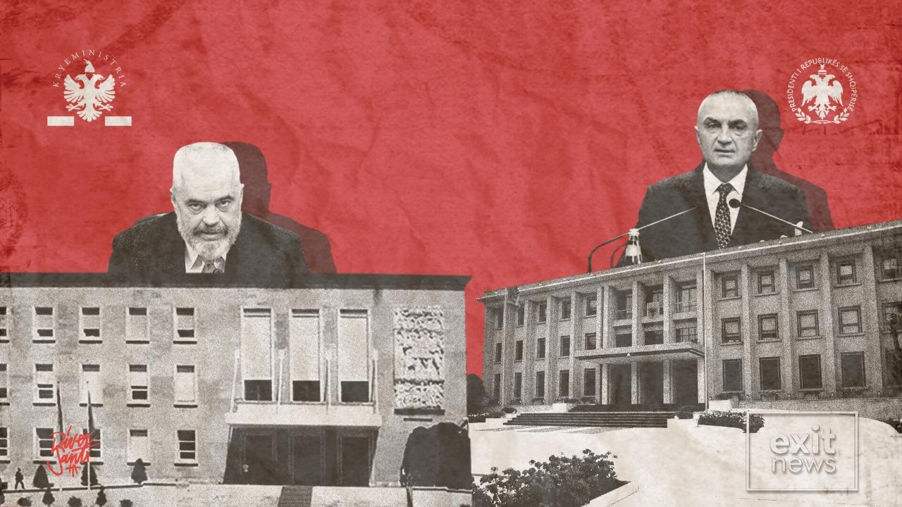 A mundet Meta të mos mandatojë Ramën kryeministër nëse PS del parti e parë?