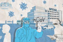 Paradoksi i qeverisë Rama: nuk njeh rezultatet e testimeve nga laboratorët që ka licencuar vetë