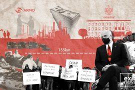 Naftëtarët i përgjigjen Ramës: Cakto datën dhe orën e takimit, të ndalim grevën