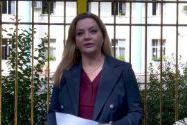 Vokshi i drejtohet Kushit: kriminale t'ju fshehësh prindërve situatën e Covid19 në shkolla