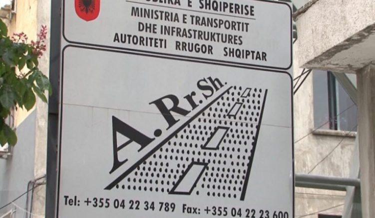 Arrestohen 2 punonjës të ARRSH Durrës