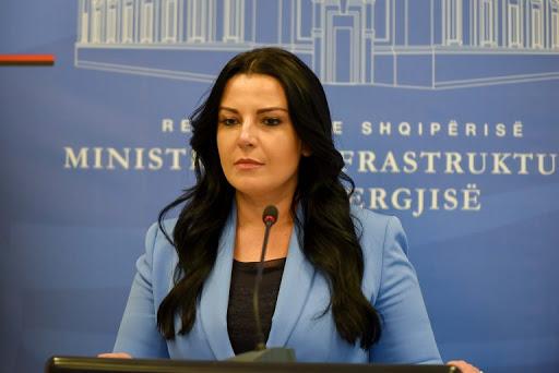 PD kallëzon në SPAK Ballukun për kalatën e Portit të Durrësit