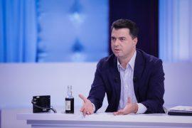 Basha: Institucionet e reja të drejtësisë të kapura nga socialistët