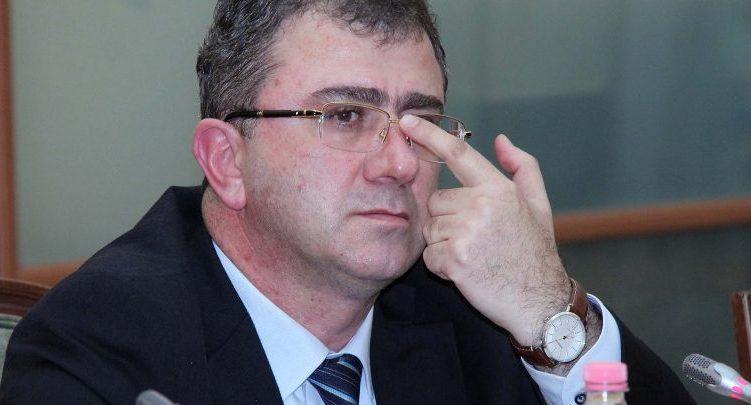 Shkarkohet përfundimisht nga detyra drejtuesi i Prokurorisë së Apelit Durrës