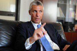 Drejtori i Policisë Kriminale në Itali kërkon hetim të komunikimeve mes bandave shqiptare dhe italiane