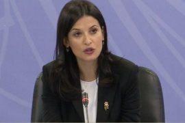 Ministrja e Drejtësisë njofton ndryshimet në Kodin Penal: Konfiskimi i pasurisë të jepet në çdo rast