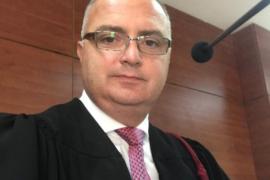KLGJ shtyn vendimin për shkarkimin ose jo të gjyqtarit Markelian Kuqi