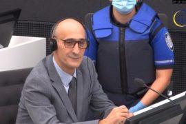 Gjykata Speciale refuzon sërish lirimin e Salih Mustafës