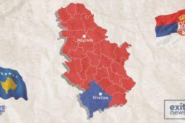 Marrëveshja Kosovë-Serbi kërkon lëshime të mëdha nga të dyja vendet