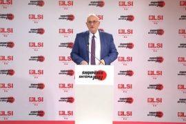 PS po u heq mbrojtjen ligjore denoncuesve të vjedhjes se zgjedhjeve, akuzon LSI