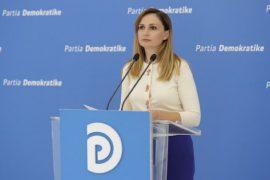 PD akuzon Ramën: Tradhëtoi ëndrrën e shqiptarëve për integrim