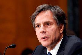 Sekretari amerikan i Shtetit letër Kurtit: Mbështesim marrëveshje me Serbinë, bazuar në njohjen e ndërsjellë