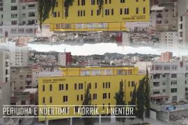 Përfundon rindërtimi i shkollës së parë të dëmtuar nga tërmeti