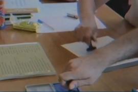 Identifikimi biometrik në zgjedhje: dobitë dhe dyshimet që ngre