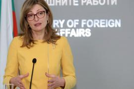 Bullgaria bllokon Maqedoninë e Veriut, mbështet kuadrin negociues për Shqipërinë
