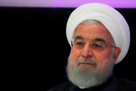 Irani akuzon Izraelin për vrasjen e shkencëtarit