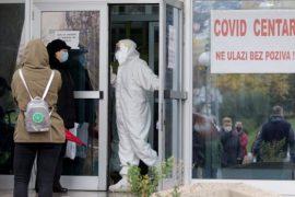 Serbia nis sot vaksinimin e popullsisë kundër Covid-19