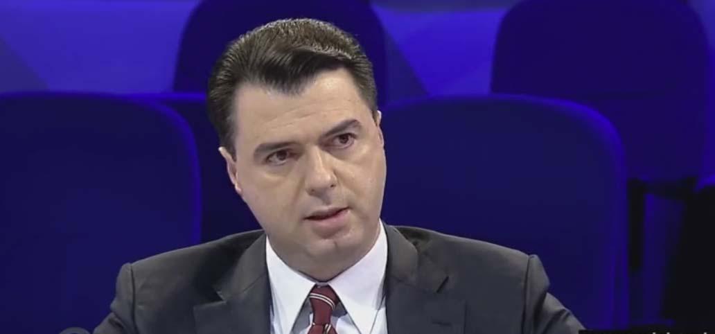 Basha akuzon Ramës: Tu deshën 2 ditë të manipulosh provat për numrin e viktimave me Covid-19