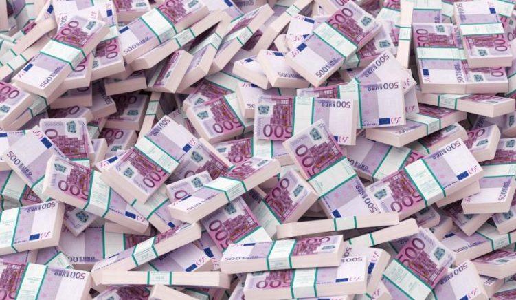 Hollanda numëron 38 miliarderë, rekord i ri