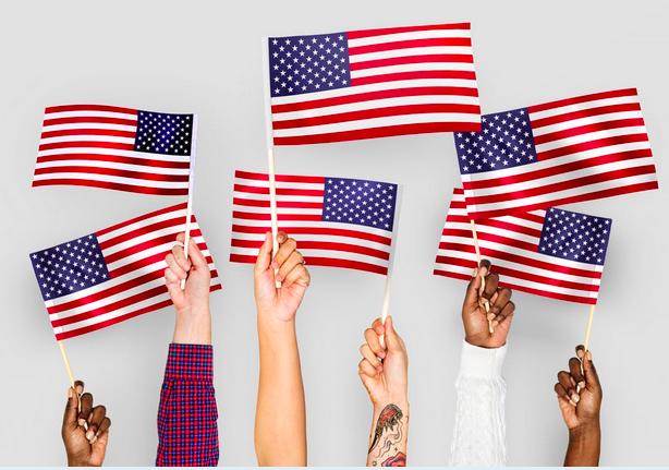Mirsevini në Amerikë — Shqip dhe saktë, informim rreth emigrimit në Amerikë