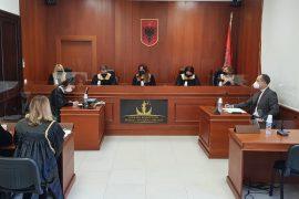 KPA largon përfundimisht nga sistemi i drejtësisë, ish gjyqtarin e Apelit të Krimeve të Rënda