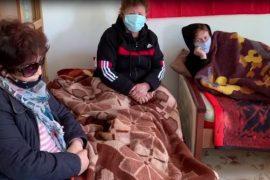 Dita e 19-të e grevës, rëndohet gjendja shëndetësore e naftëtareve