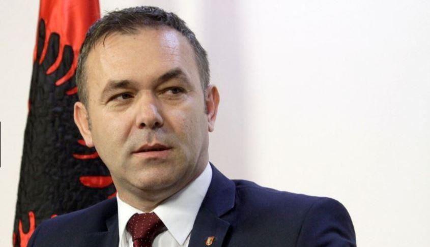 Specialja: Selimi mund të arratiset dhe të ndërhyjë në një hetim për tentativë-vrasje