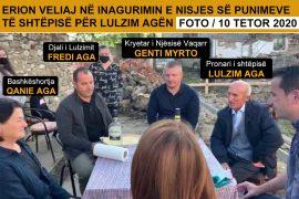 PD publikon dokumentet, akuzon sërish Veliajn për shkelje në rindërtim