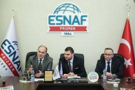 Enver Hoxhaj akuzon VV për populizëm: PDK është për rimëkëmbje ekonomike