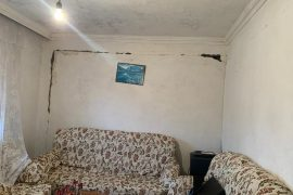 Bashkia e Tiranës dhe PD përplasen për rindërtimin e një shtëpie