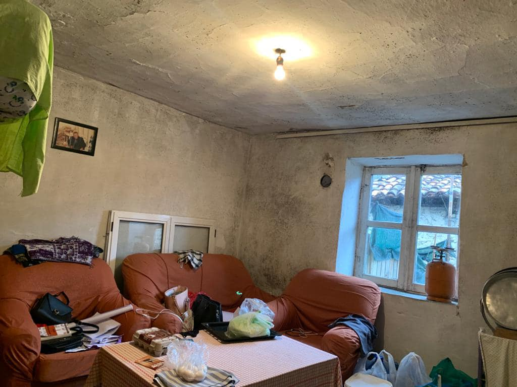 shtepia e Riza it publikuar nga PD