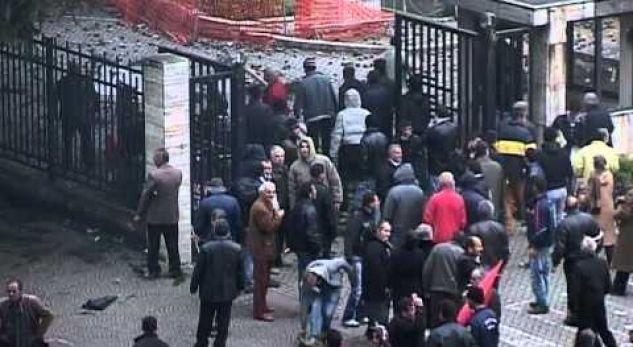 Policia 6 kërkesa prokurorisë për rihapjen e hetimit për vrasjet e 21 janarit