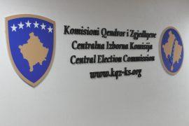 Avokati i Popullit në Kosovë i kërkon KQZ të rishikojë vendimin për votën e emigrantëve