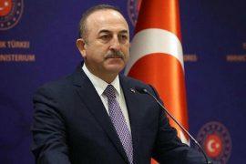 Turqia vlerëson pozitivisht raundin e bisedimeve me Greqinë