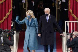 Reagimet ndërkombëtare për inaugurimin e Joe Biden në Shtëpinë e Bardhë