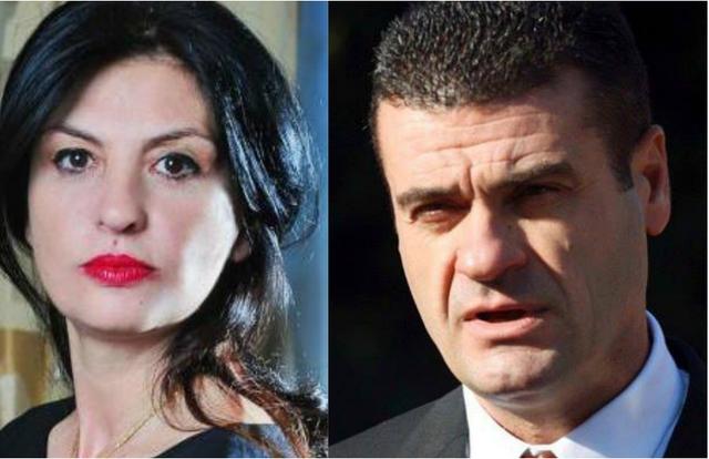 Topalli e Patozi në një listë të përbashkët: Betejën kryesore e kemi në Tiranë