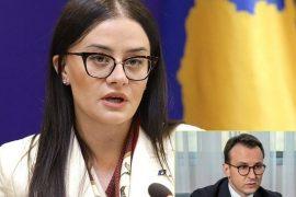 Kosova nuk lejon vizitën e zyrtarit serb