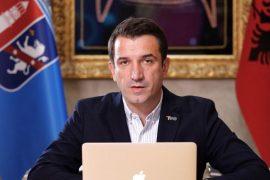 Bonus qiraje pa afat për familjet në Tiranë që humbën banesat nga tërmeti