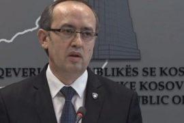 Kosova nis vaksinimin kundër Covid-19 në shkurt