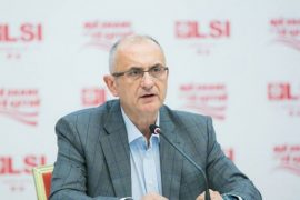 LSI denoncon Ramën për ndërtimin e Spitalit të Fierit