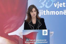 PD apel SPAK-ut: Nis hetimet për lidhjet e Ramës e Veliajt me Ndranghetën