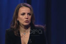 Hajdari akuza Veliajt se përdori pushtetin për betonizimin e Tiranës