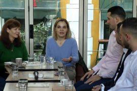 Kryemadhi: Shteti xhelat me qytetarët, me 25 prill do të vij ndryshimi