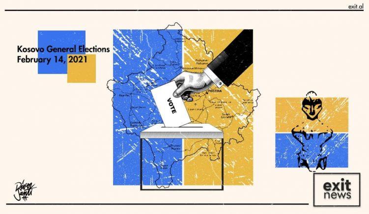 Ambasadori britanik në Kosovë: Nëse nuk zgjidhni presidentin, shkoni në zgjedhje
