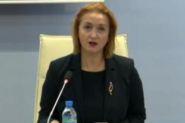 Denaj i përgjigjet Metës: Presidenti është informuar për këtë projekt, nuk ka shkelje