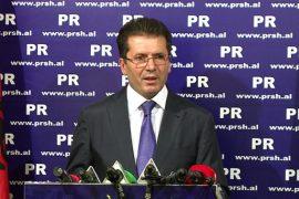 Mediu prezanton listën e kandidatëve të PR në Shkodër