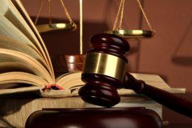 Gjykata Europiane e Auditit verifikon si Shqipëria shpenzon ndihmat e BE-së në drejtësi