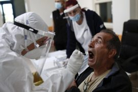 Greqia regjistron 1 176 raste të reja dhe 30 viktima në 24 orët e fundit