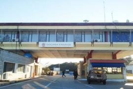 Ambasadorja Kim përshëndet marrëveshjen Shqipëri-Greqi për qendrën e bashkëpunimit në kufi