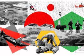 Bashkia e Shkodrës kërkon për të tretën herë shpalljen e gjendjes së fatkeqësisë natyrore